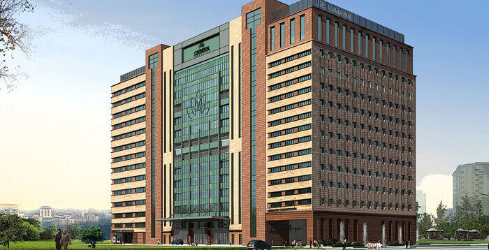 15 Best Cardiology Hospitals in India