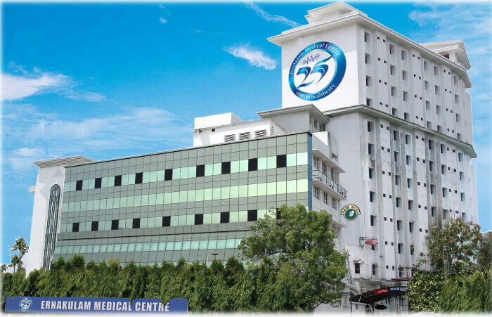 Asian medical hospital love