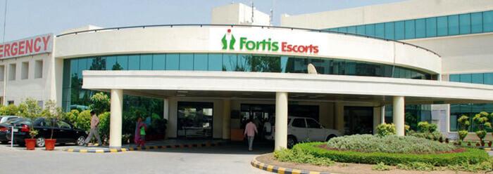17 Best IVF Centres & Hospitals in Delhi NCR