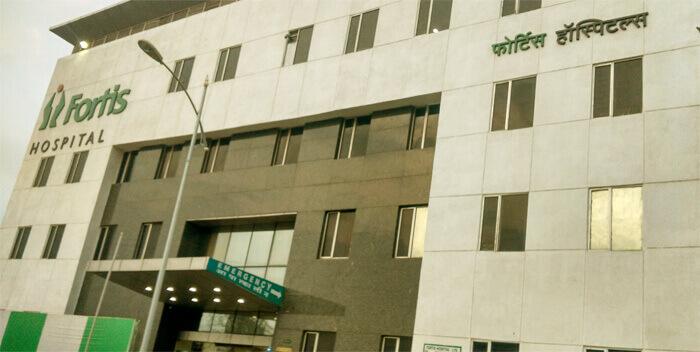 list of hospitals in mumbai pdf