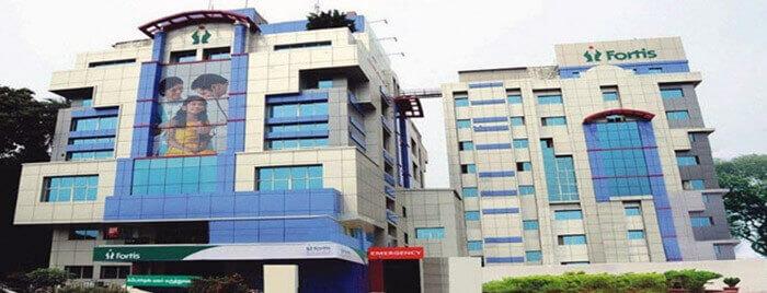 11 Best Neurology Hospitals in India