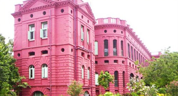 Institute of Postgraduate Medical Education & Research, Kolkata