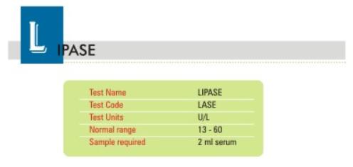 lip base test